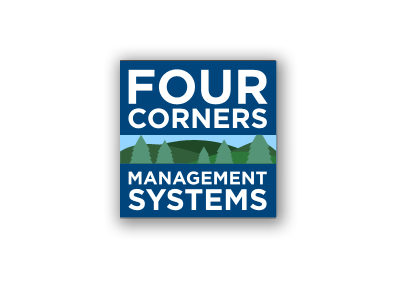 Four Corners Management Systems