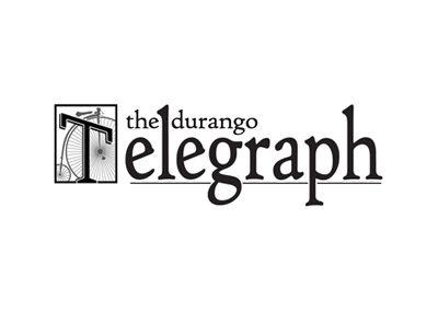 Durango Telegraph