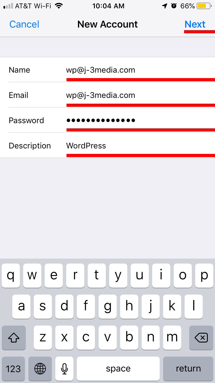 email-ios-6