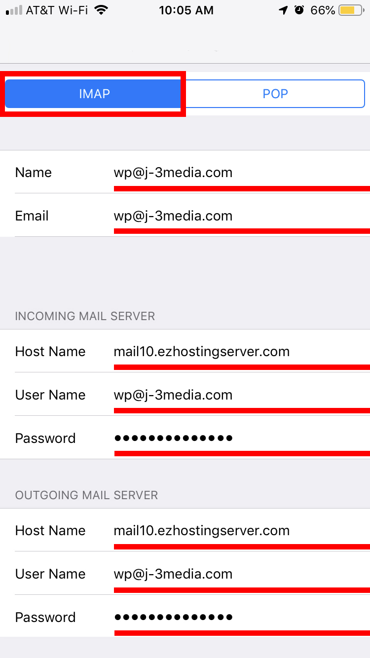 email-ios-7