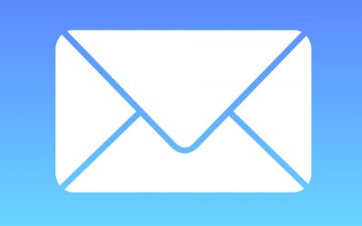 Adding Email Accounts to iPhone and iPad