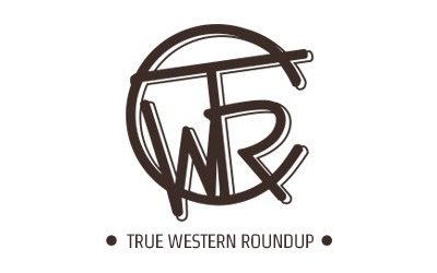 New Website for True West Rodeo