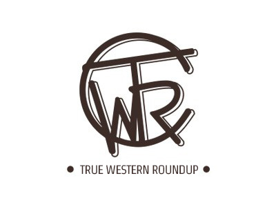 True Western Roundup
