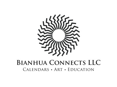Bianhua Connects